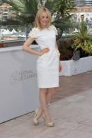 Rachel McAdams - Cannes - 11-05-2011 - Rachel McAdams e Michael Sheen escono allo scoperto a Cannes