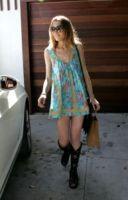 Lindsay Lohan - Los Angeles - 05-05-2011 - Lindsay Lohan ha fallito diversi test, dovra' vedere uno psicologo