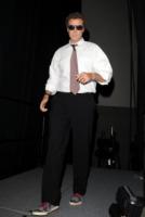 Will Ferrell - San Diego - 23-07-2010 - Will Ferrell riceve il premio Mark Twain per la comicita'