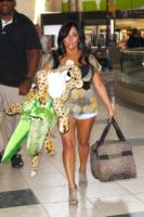 Nicole Snooki Polizzi - New York - 12-05-2011 - Snooki potrebbe essere incinta