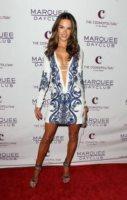 Alessandra Ambrosio - Las Vegas - 09-04-2011 - Gisele Bundchen è la top model più pagata al mondo