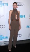 Heidi Klum - Santa Monica - 14-04-2011 - Gisele Bundchen è la top model più pagata al mondo