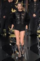 Kate Moss - Parigi - 09-03-2011 - Gisele Bundchen è la top model più pagata al mondo