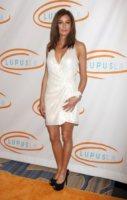 Teri Hatcher - Los Angeles - 13-05-2011 - Tina Fey ed Eva Longoria le attrici più pagate in televisione