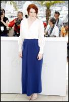 Bryce Dallas Howard - Cannes - 13-05-2011 - Jessica, Julianne, Cristiana: la rivincita delle rosse