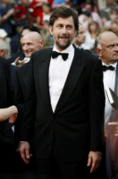 Nanni Moretti - Cannes - 13-05-2011 - Star come noi: anche i vip si ribellano al sistema