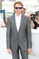 Jerry Bruckheimer - Cannes - 14-05-2011 - Tyler Perry è l'uomo più pagato di Hollywood