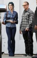 Kat Von D, Jesse James - Los Angeles - 14-05-2011 - Kat Von D e Jesse James si sono lasciati di nuovo