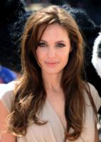 Angelina Jolie - Cannes - 12-05-2011 - Il film sulla Bosnia di Angelina Jolie uscira' il 23 dicembre