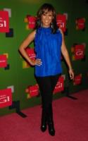 Tamera Mowry - Hollywood - 17-10-2008 - Tamera Mowry si è sposata in Napa Valley