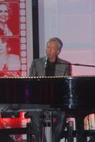 Claudio Baglioni - Poltu Quatu - 04-07-2010 - I primi 60 anni di Claudio Baglioni