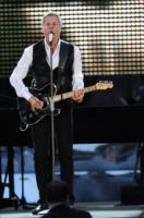 Claudio Baglioni - Milano - 17-06-2009 - I primi 60 anni di Claudio Baglioni