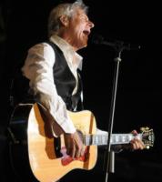 Claudio Baglioni - Roma - 22-06-2009 - I primi 60 anni di Claudio Baglioni