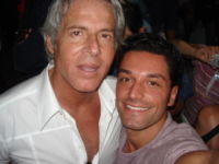 Claudio Baglioni - 11-03-2009 - I primi 60 anni di Claudio Baglioni