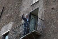 Claudio Baglioni - Roma - 04-12-2010 - I primi 60 anni di Claudio Baglioni