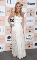 Jennifer Lawrence - Los Angeles - 16-05-2011 - Jennifer Lawrence, i look migliori della ragazza di fuoco