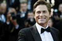 Rob Lowe - Cannes - 16-05-2011 - La mia vita da sobrio: le star che dicono addio alla bottiglia