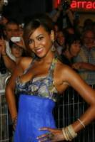 Beyonce Knowles - Cannes - 20-05-2006 - Beyonce Knowles & Jay-Z sposi entro il weekend