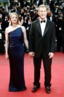 Jodie Foster, Mel Gibson - Cannes - 17-05-2011 - Mel Gibson impegnato a realizzare un film sull'eroe ebreo Giuda Maccabeo