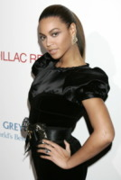 Beyonce Knowles - Hollywood - 24-11-2008 - Oprah Winfrey onorata dalle star nelle ultime puntate del suo show