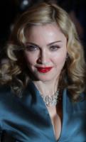 Madonna - New York - 02-05-2011 - Madonna, sono già 60. Auguri Lady Ciccone