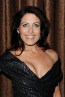 Lisa Edelstein - Beverly Hills - 22-02-2011 - Lisa Edelstein lascia House