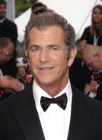 Mel Gibson - Cannes - 17-05-2011 - Mel Gibson impegnato a realizzare un film sull'eroe ebreo Giuda Maccabeo