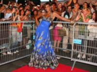 Beyonce Knowles - Cannes - Beyonce Knowles & Jay-Z sposi entro il weekend