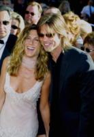 Jennifer Aniston, Brad Pitt - Los Angeles - 19-11-2001 - Addio Brangelina: tutte le storie precedenti