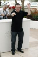 Lars Von Trier - Cannes - 18-05-2011 - Lars Von Trier non rilascerà più dichiarazioni pubbliche dopo i commenti di Cannes