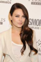 Mila Kunis - New York - 08-03-2011 - Michelle Williams batte Hilary Swank per il ruolo della strega buona in Oz