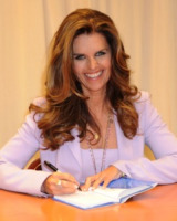 Maria Shriver - New York - 24-04-2008 - Maria Shriver assume un avvocato divorzista