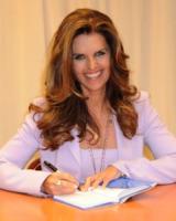 Maria Shriver - New York - 24-04-2008 - Maria Shriver assume un avvocato divorzista