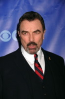 Tom Selleck - New York - 18-05-2011 - Magnum P.I.: ecco l'ennesima operazione nostalgia