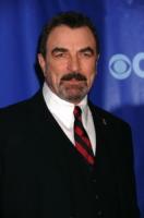 Tom Selleck - New York - 18-05-2011 - Tom Selleck, star di Magnum P.I. denunciato per furto