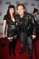 Jeff Conaway - Los Angeles - 19-05-2011 - John Travolta e Marilu Henner ricordano Jeff Conaway