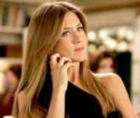 Jennifer Aniston - 15-12-2005 - Jennifer Aniston a cena con un altro uomo, Justin Theroux