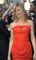Jennifer Aniston - 06-05-2011 - Jennifer Aniston a cena con un altro uomo, Justin Theroux