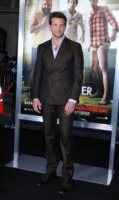 Bradley Cooper - Hollywood - 19-05-2011 - Diego Boneta sarà Adamo nel Paradiso perduto