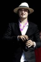 Pete Doherty - Londra - 20-05-2011 - Pete Doherty condannato a sei mesi di carcere per possesso di cocaina
