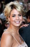 Gemma Atkinson - Londra - 20-05-2006 - Keira Knightley è la più bella del 2007