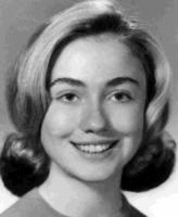 Hillary Clinton - 06-08-2010 - Hillary Clinton: