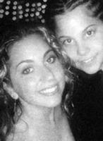 Lady Gaga - Miami - 06-08-2010 - Così Lady Gaga fagocitò Stefani Germanotta