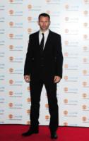 Ryan Giggs - Manchester - 23-05-2011 - Ryan Giggs ha tradito la moglie con l'ex miss Galles Imogen Thomas