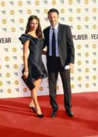 Stacey Giggs, Ryan Giggs - Manchester - 23-05-2011 - Ryan Giggs ha tradito la moglie con l'ex miss Galles Imogen Thomas