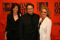Carlo Carlei - Roma - 04-05-2007 - Ed Westwick nel prossimo Romeo e Giulietta, girato in Italia