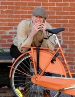 Matthew Modine - New York - 08-10-2010 - Matthew Modine nel cast del prossimo Batman