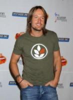 Keith Urban - Las Vegas - 22-05-2006 - Nicole Kidman ha detto sì