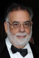 Francis Ford Coppola - Hollywood - 29-01-2011 - Sofia Coppola si sposa nella villa di famiglia in Basilicata