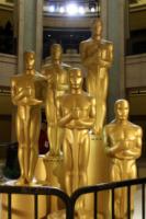 Oscar al Kodak Theater - Los Angeles - 26-02-2011 - Votazioni elettroniche per i premi Oscar